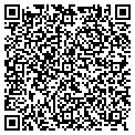 QR code with Pleasant Home Church Of Christ contacts