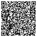 QR code with Stanley Cleaning Services Inc contacts