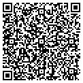 QR code with Catfish City & Bbq GRILL contacts