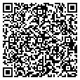 QR code with Ken Young Co contacts