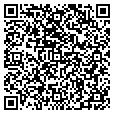 QR code with ETL Enterprises contacts
