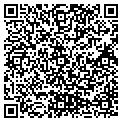 QR code with Jack's Custom Crating contacts