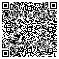 QR code with Waldron Public School District contacts