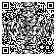 QR code with Corn Dog 04008 contacts