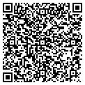 QR code with Douglas Metal Components Inc contacts