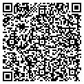 QR code with McCroy School District 12 contacts