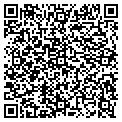 QR code with Nevada County Youth Service contacts