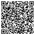 QR code with Subiaco Fire Department contacts