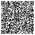 QR code with Taylor & Criqui Mercantile contacts