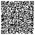 QR code with John Lawrence Engineering contacts