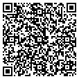 QR code with Arbonne Intl contacts