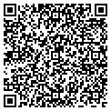 QR code with West Memphis Fire Extinguisher contacts
