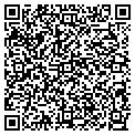 QR code with Independent Garbage Service contacts