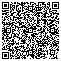 QR code with Office Supply Co contacts