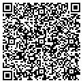 QR code with Glenn Poore Construction contacts