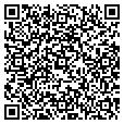 QR code with City Planning contacts