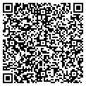 QR code with Swifton City Offices contacts
