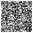 QR code with Bobs Beauty Shop contacts
