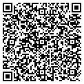 QR code with Miles Tax Service Inc contacts