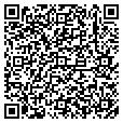 QR code with KPOM contacts