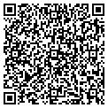 QR code with Mac Farlane CO-USA contacts