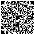 QR code with National Oilwell Varco contacts
