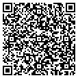 QR code with Priority Bank contacts