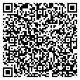 QR code with Service Master contacts