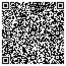 QR code with Farmland Industries Inc contacts