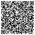 QR code with Bharodia Construction contacts
