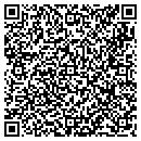 QR code with Price Cutter Food Whse 350 contacts