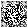 QR code with A Lotta Storage contacts