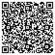 QR code with Welsco Inc contacts