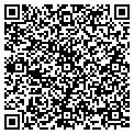 QR code with Alexander Interiors 2 contacts