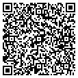 QR code with Wilson Electric contacts