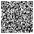 QR code with Mike's Elbow Room contacts