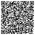 QR code with Huntsville Vet Clinic contacts