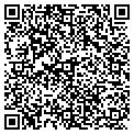 QR code with Lockhart Studio Inc contacts