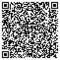 QR code with Cookie Express & Popcorn Cbse contacts