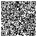 QR code with Clairday Electric Co contacts