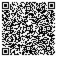 QR code with Economy Movers contacts