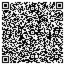 QR code with Hot Springs Foot Clinic contacts