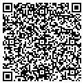 QR code with Goslee Printing Inc contacts
