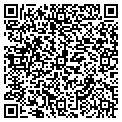 QR code with Ferguson Modeling & Talent contacts