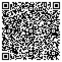 QR code with West Ark Closing Service contacts
