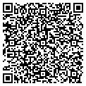 QR code with Neurobehavioral Consultants contacts