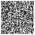 QR code with Petersen Granite & Marble contacts