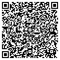 QR code with Elk Horn Bank & Trust Co contacts
