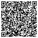 QR code with Auto Maintenance Inc contacts
