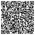 QR code with Black Mart Grocery contacts